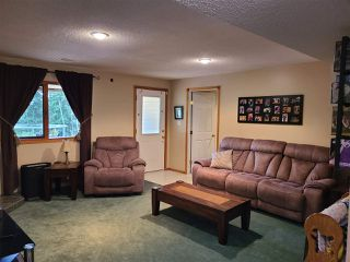 Photo 26: 895 LEGAULT Road in Prince George: Tabor Lake House for sale (PG Rural East (Zone 80))  : MLS®# R2493650