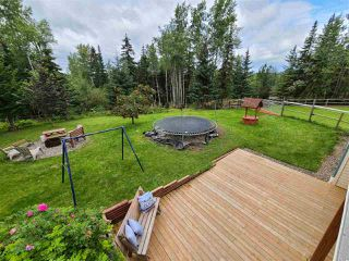 Photo 8: 895 LEGAULT Road in Prince George: Tabor Lake House for sale (PG Rural East (Zone 80))  : MLS®# R2493650