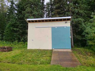 Photo 31: 895 LEGAULT Road in Prince George: Tabor Lake House for sale (PG Rural East (Zone 80))  : MLS®# R2493650