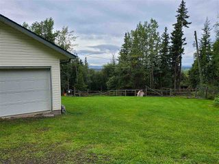 Photo 4: 895 LEGAULT Road in Prince George: Tabor Lake House for sale (PG Rural East (Zone 80))  : MLS®# R2493650