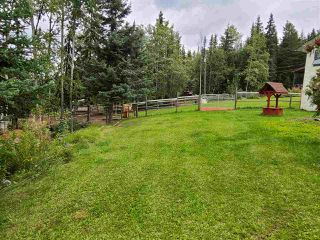 Photo 6: 895 LEGAULT Road in Prince George: Tabor Lake House for sale (PG Rural East (Zone 80))  : MLS®# R2493650