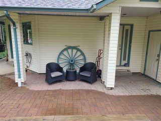Photo 32: 895 LEGAULT Road in Prince George: Tabor Lake House for sale (PG Rural East (Zone 80))  : MLS®# R2493650