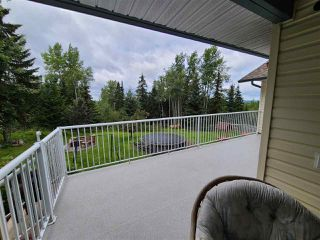 Photo 9: 895 LEGAULT Road in Prince George: Tabor Lake House for sale (PG Rural East (Zone 80))  : MLS®# R2493650