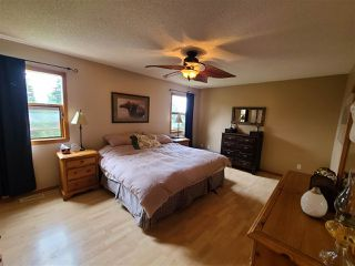 Photo 19: 895 LEGAULT Road in Prince George: Tabor Lake House for sale (PG Rural East (Zone 80))  : MLS®# R2493650
