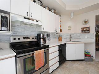 Photo 9: 408 1010 View St in : Vi Downtown Condo for sale (Victoria)  : MLS®# 854702