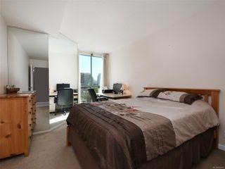 Photo 11: 408 1010 View St in : Vi Downtown Condo for sale (Victoria)  : MLS®# 854702