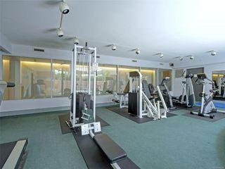 Photo 21: 408 1010 View St in : Vi Downtown Condo for sale (Victoria)  : MLS®# 854702