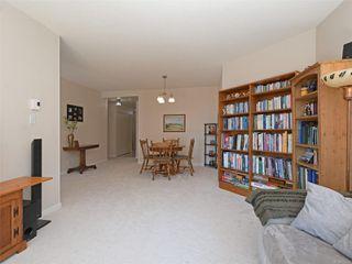 Photo 4: 408 1010 View St in : Vi Downtown Condo for sale (Victoria)  : MLS®# 854702