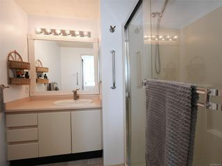 Photo 13: 408 1010 View St in : Vi Downtown Condo for sale (Victoria)  : MLS®# 854702