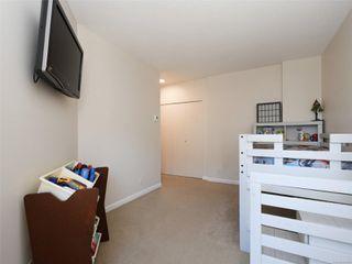 Photo 15: 408 1010 View St in : Vi Downtown Condo for sale (Victoria)  : MLS®# 854702
