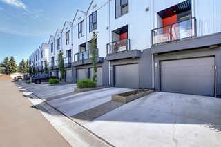 Photo 31: 3543 69 Street NW in Calgary: Bowness Row/Townhouse for sale : MLS®# A1023919