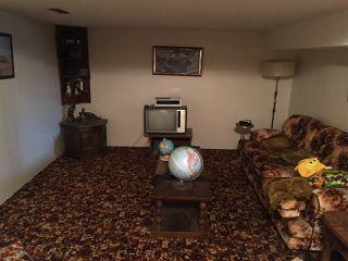 Photo 12: 5236 59 Avenue: Viking House for sale : MLS®# E4213078