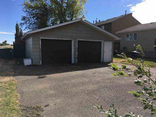 Photo 16: 5236 59 Avenue: Viking House for sale : MLS®# E4213078