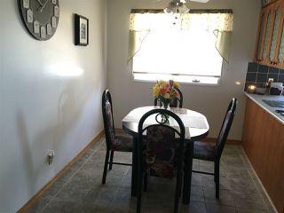 Photo 2: 5236 59 Avenue: Viking House for sale : MLS®# E4213078
