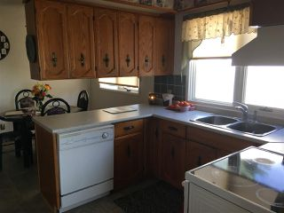 Photo 4: 5236 59 Avenue: Viking House for sale : MLS®# E4213078