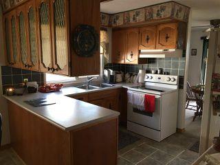 Photo 3: 5236 59 Avenue: Viking House for sale : MLS®# E4213078
