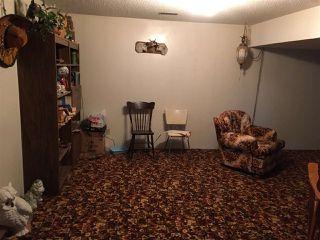 Photo 13: 5236 59 Avenue: Viking House for sale : MLS®# E4213078