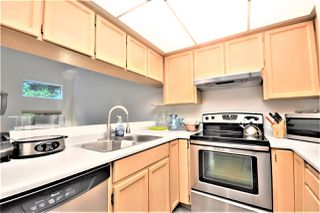 Photo 14: 8834 ROBINS Court in Burnaby: Forest Hills BN Townhouse for sale (Burnaby North)  : MLS®# R2502098