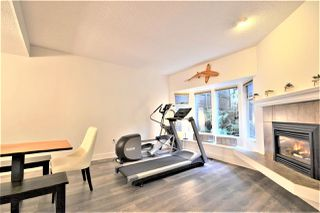 Photo 6: 8834 ROBINS Court in Burnaby: Forest Hills BN Townhouse for sale (Burnaby North)  : MLS®# R2502098