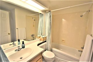 Photo 18: 8834 ROBINS Court in Burnaby: Forest Hills BN Townhouse for sale (Burnaby North)  : MLS®# R2502098