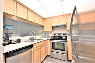 Photo 13: 8834 ROBINS Court in Burnaby: Forest Hills BN Townhouse for sale (Burnaby North)  : MLS®# R2502098