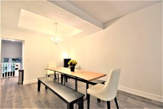 Photo 5: 8834 ROBINS Court in Burnaby: Forest Hills BN Townhouse for sale (Burnaby North)  : MLS®# R2502098