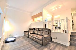 Photo 15: 8834 ROBINS Court in Burnaby: Forest Hills BN Townhouse for sale (Burnaby North)  : MLS®# R2502098