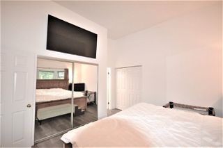 Photo 23: 8834 ROBINS Court in Burnaby: Forest Hills BN Townhouse for sale (Burnaby North)  : MLS®# R2502098