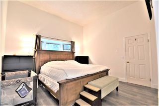 Photo 22: 8834 ROBINS Court in Burnaby: Forest Hills BN Townhouse for sale (Burnaby North)  : MLS®# R2502098