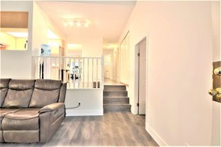 Photo 19: 8834 ROBINS Court in Burnaby: Forest Hills BN Townhouse for sale (Burnaby North)  : MLS®# R2502098