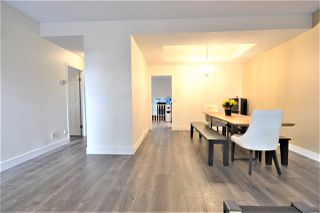Photo 10: 8834 ROBINS Court in Burnaby: Forest Hills BN Townhouse for sale (Burnaby North)  : MLS®# R2502098