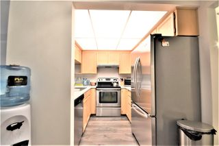 Photo 12: 8834 ROBINS Court in Burnaby: Forest Hills BN Townhouse for sale (Burnaby North)  : MLS®# R2502098