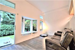 Photo 24: 8834 ROBINS Court in Burnaby: Forest Hills BN Townhouse for sale (Burnaby North)  : MLS®# R2502098