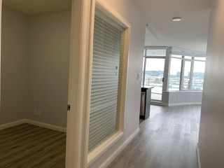 Photo 11: 1801 888 CARNARVON Street in New Westminster: Downtown NW Condo for sale : MLS®# R2502216