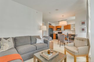 "Photo 10: 302 4028 KNIGHT Street in Vancouver: Knight Condo for sale in ""KING EDWARD VILLAGE"" (Vancouver East)  : MLS®# R2503450"