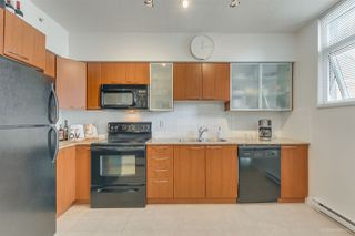 "Photo 6: 302 4028 KNIGHT Street in Vancouver: Knight Condo for sale in ""KING EDWARD VILLAGE"" (Vancouver East)  : MLS®# R2503450"