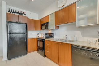 "Photo 7: 302 4028 KNIGHT Street in Vancouver: Knight Condo for sale in ""KING EDWARD VILLAGE"" (Vancouver East)  : MLS®# R2503450"
