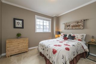 Photo 18: 311 LIVERPOOL Street in New Westminster: Queens Park House for sale : MLS®# R2504780