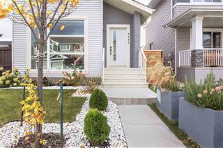 Photo 6: 6685 CARDINAL Road in Edmonton: Zone 55 House for sale : MLS®# E4218344