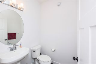 Photo 26: 6685 CARDINAL Road in Edmonton: Zone 55 House for sale : MLS®# E4218344