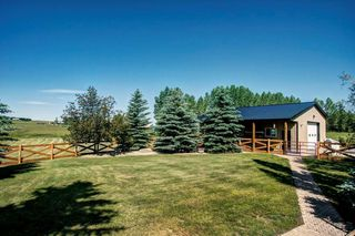 Photo 42: 96207 280 Avenue E: Rural Foothills County Detached for sale : MLS®# A1045615