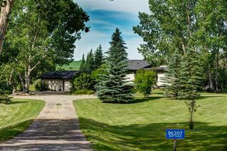 Photo 37: 96207 280 Avenue E: Rural Foothills County Detached for sale : MLS®# A1045615
