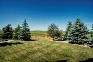 Photo 38: 96207 280 Avenue E: Rural Foothills County Detached for sale : MLS®# A1045615