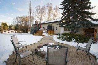 Photo 33: 96207 280 Avenue E: Rural Foothills County Detached for sale : MLS®# A1045615