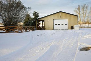 Photo 2: 96207 280 Avenue E: Rural Foothills County Detached for sale : MLS®# A1045615