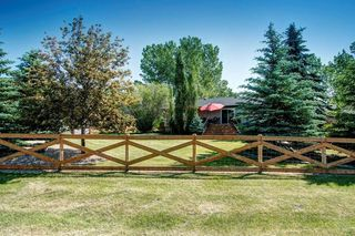 Photo 40: 96207 280 Avenue E: Rural Foothills County Detached for sale : MLS®# A1045615