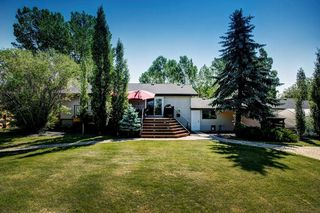 Photo 45: 96207 280 Avenue E: Rural Foothills County Detached for sale : MLS®# A1045615