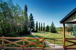Photo 39: 96207 280 Avenue E: Rural Foothills County Detached for sale : MLS®# A1045615