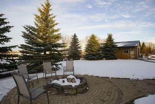 Photo 35: 96207 280 Avenue E: Rural Foothills County Detached for sale : MLS®# A1045615