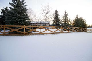 Photo 31: 96207 280 Avenue E: Rural Foothills County Detached for sale : MLS®# A1045615